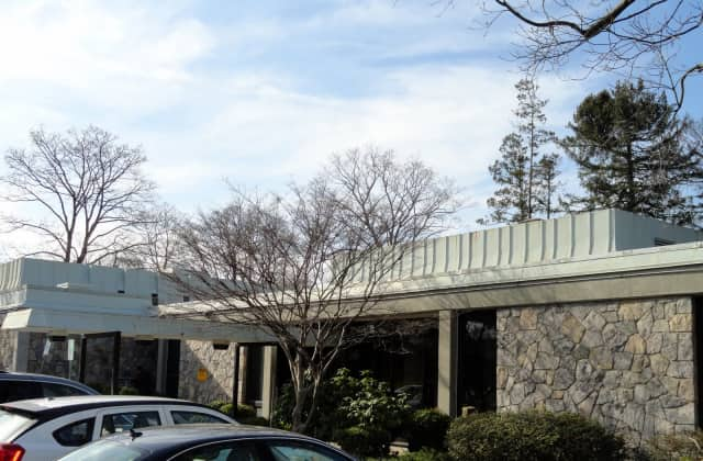 The Mount Pleasant Library will close both branches for carpet installation.
