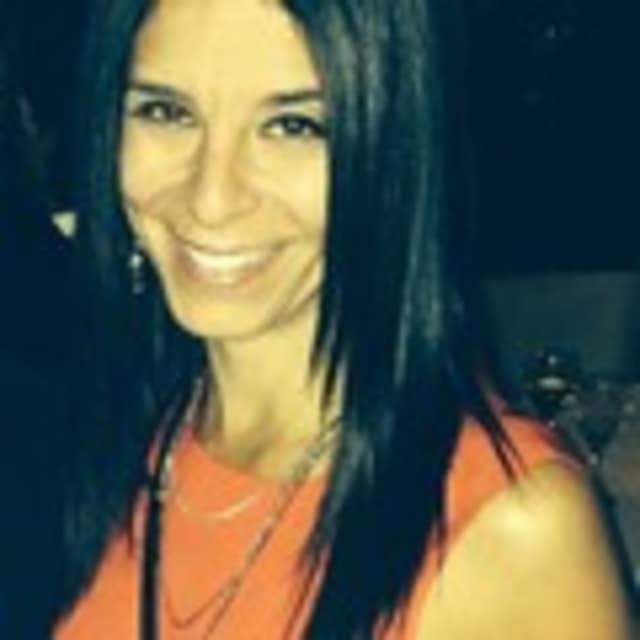 Miriam Risko.