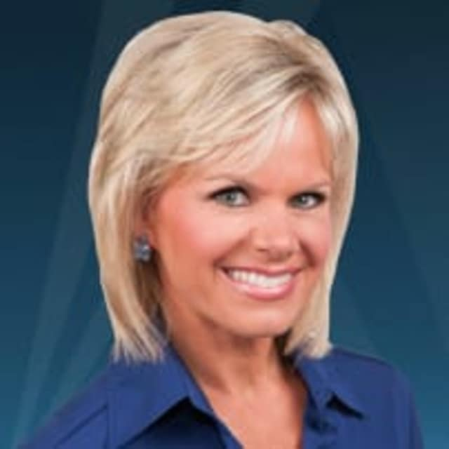 Fox personality Gretchen Carlson to serve as Emcee at Time for Lime gala.