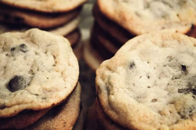 Baked goods are among some of the treats that will be offered at the Greenburgh Taste Off.