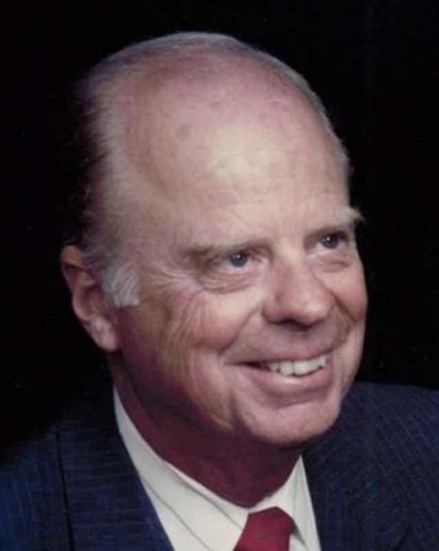Warren Lewis Serenbetz, 91, of Harrison, died Saturday, April 4.
