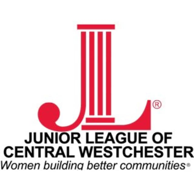 The Junior League of Central Westchester is seeking nominees for its Volunteer Service Awards.
