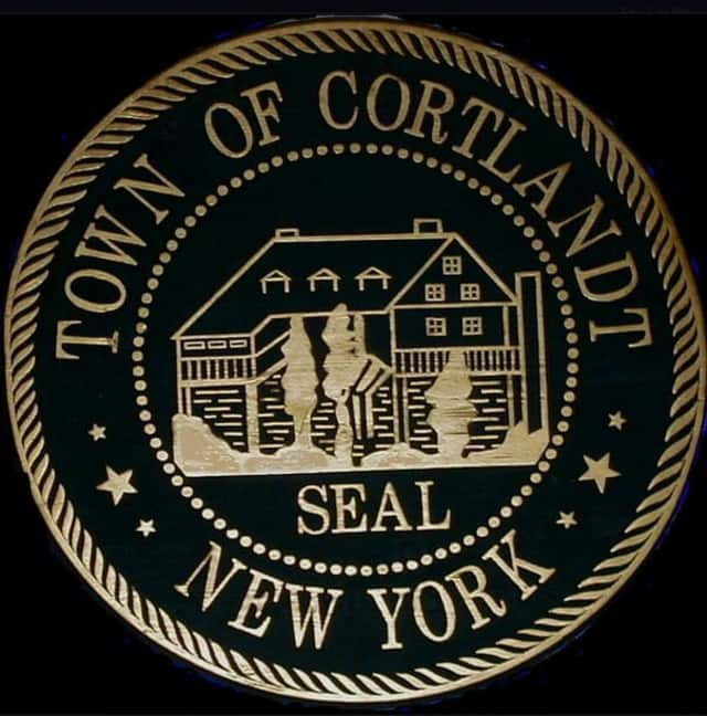 The Cortlandt Community Coalition is presenting a free training seminar to Cortlandt residents April 20 on how to use Narcan.