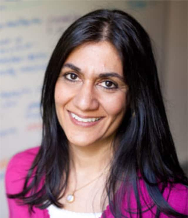 Kanwal Singh will take over as dean of Sarah Lawrence Collegeon Aug. 1.