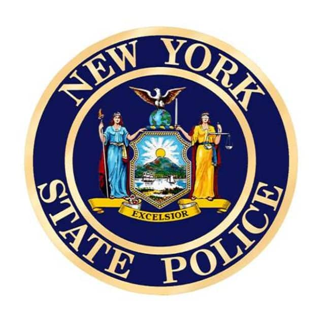 Three Westchester County residents were arrested and charged with DWI Friday.
