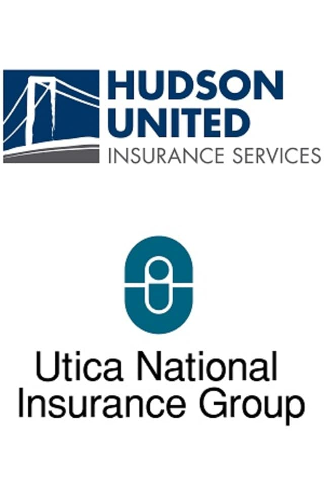 Hudson United Insurance Services, LLC has joined the 1,500 independent agents nationwide who represent the companies of the Utica National Insurance Group.