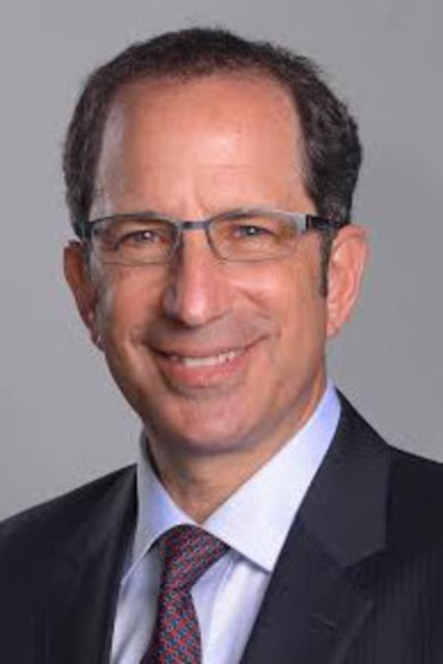 Robert Kestenbaum, CEO of York International in Harrison, will accept the Small Business Success award at The Business Council of Westchester awards on Tuesday, April 21.