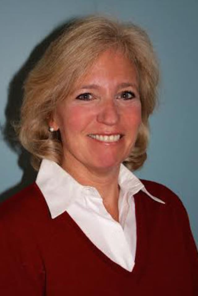Hilary Levy Chenel  has joined Coldwell Banker Residential Brokerage in Dobbs Ferry.