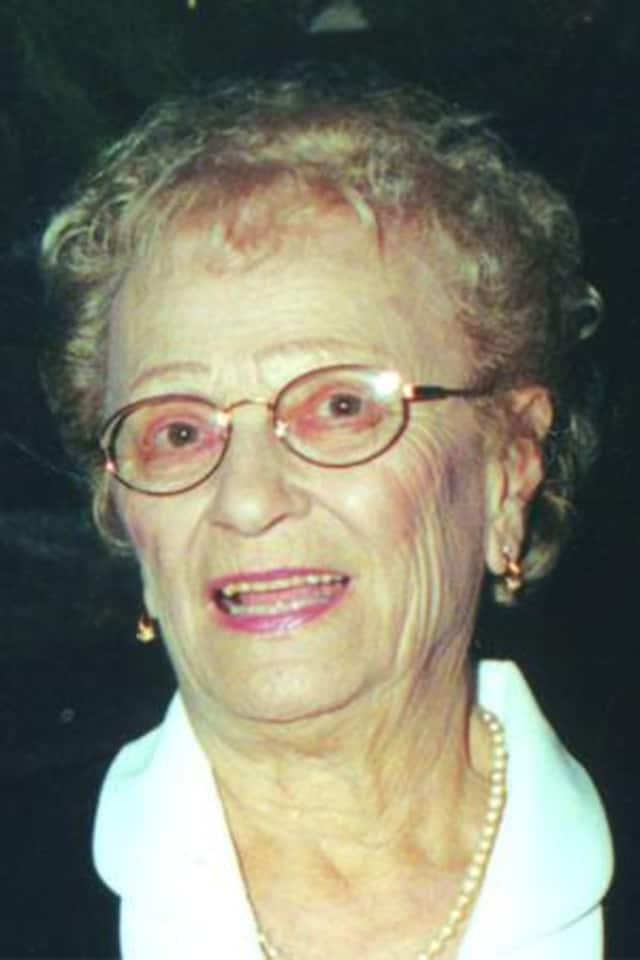 Shirley Serena Cutrone