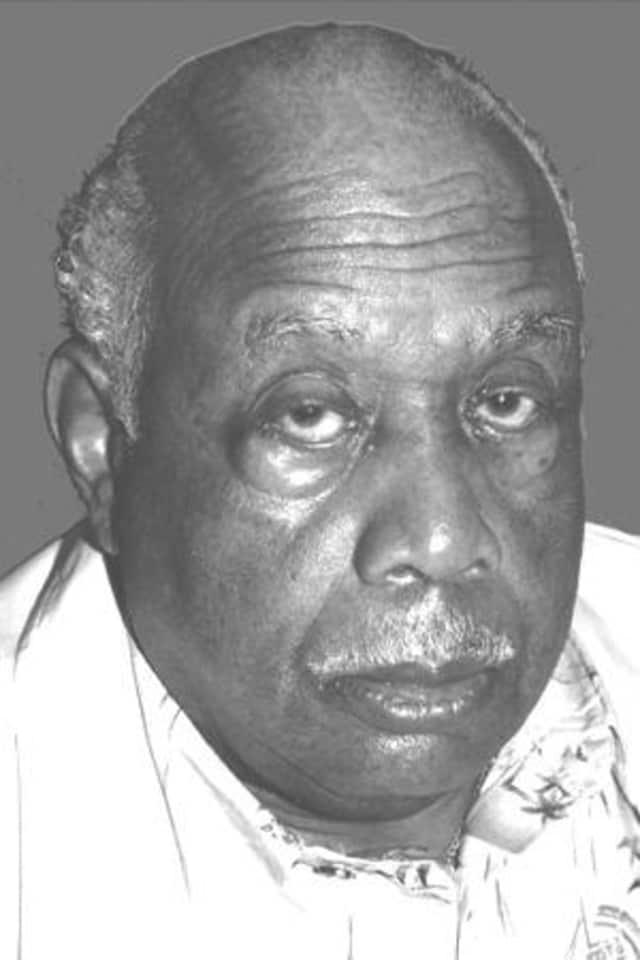Ernest J. Hargrave, 86, of Norwalk, died Sunday, April 12.