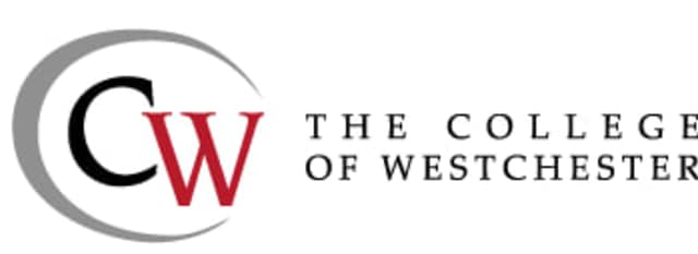 The College of Westchester will have its 7th Annual Scholarship Fundraiser April 16.