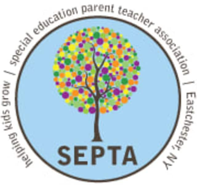 Eastchester SEPTA's next meeting will be Thursday, April 16.