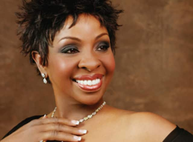 Grammy Award-winner Gladys Knight will headline the concert to benefit Dana's Angels Research Trust, a Greenwich-based nonprofit. The event will be at the Palace Theatre in Stamford.