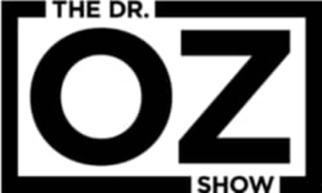 The physical education teacher at St. Jean Baptiste High School was featured on the Dr. Oz show in March.