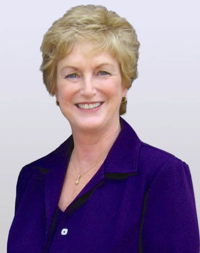 M. Jodi Rell, who served as governor from 2004 to 2011, will be changing her residency from Connecticut to Florida.