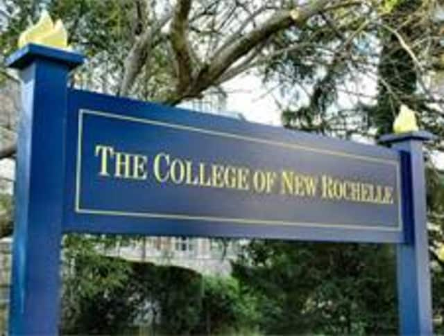 The College of New Rochelle is holding an open house for nurses on Tuesday, April 21.