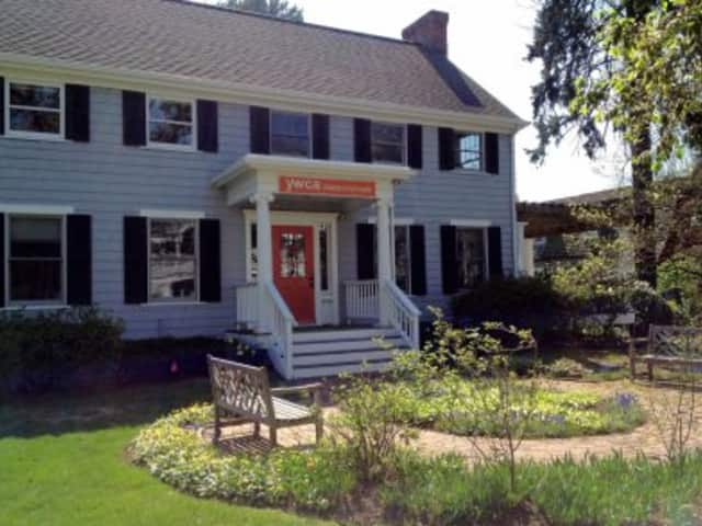 The YWCA Darien/Norwalk has many upcoming programs available for women.
