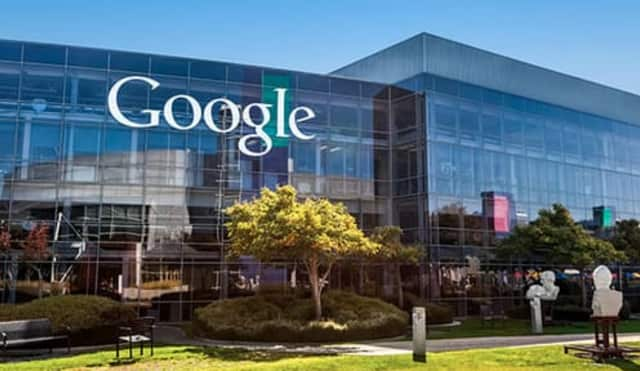 Google will change its search algorithm to better promote mobile-friendly sites.