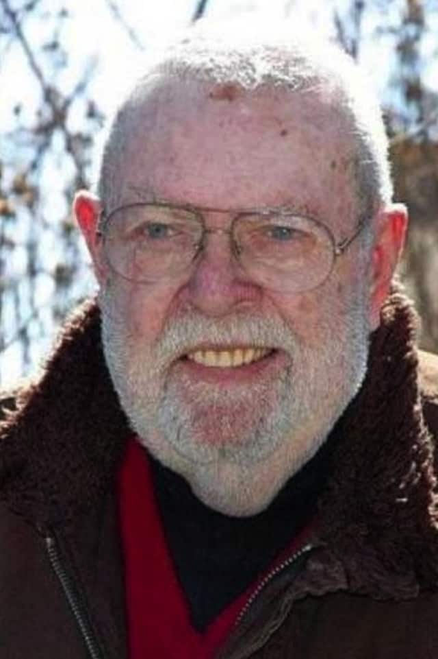 """Acclaimed novelist and historian Doug Hearle will discuss """"The Invisible Irish in Westchester in the 19th century"""" at a free talk Sunday."""