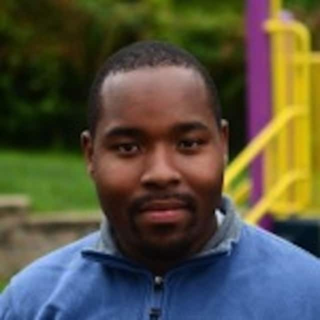 Ossining resident Quantel Bazemore recently announced his candidacy for village trustee.