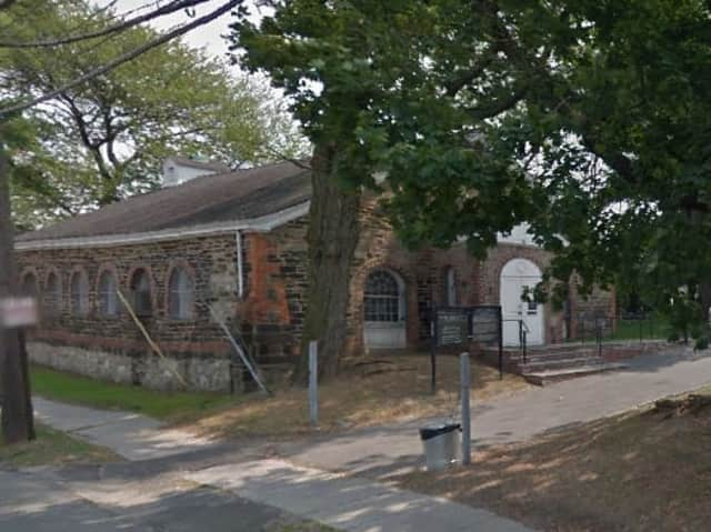 St. Paul's Church National Historic Site in Mount Vernon is accepting applications from local students for its summer junior historian program.