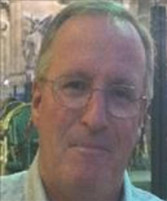 Jonathan Jervis Lanman, 62, of White Plains, died Sunday, April 19.