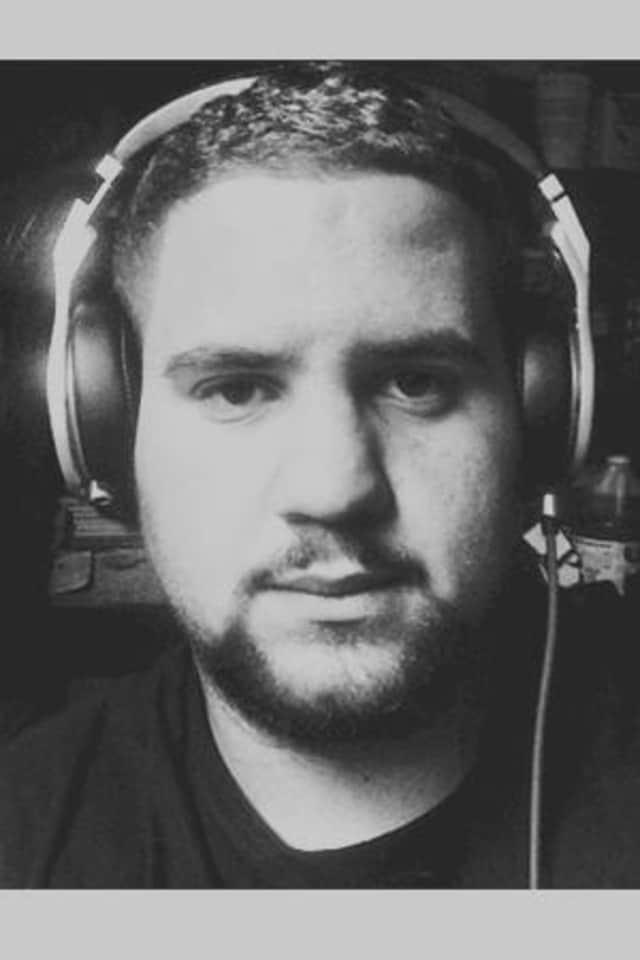 Jake Ryan Noble, 21, of Norwalk, died Monday, April 20.