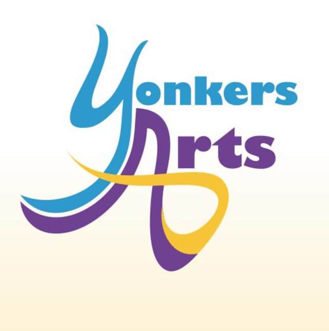The seventh annual Yonkers Artist Showcase will feature the works of over 40 local artists.