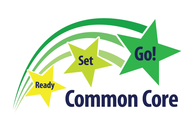 The League of Women Voters will host an event focusing on Common Core.