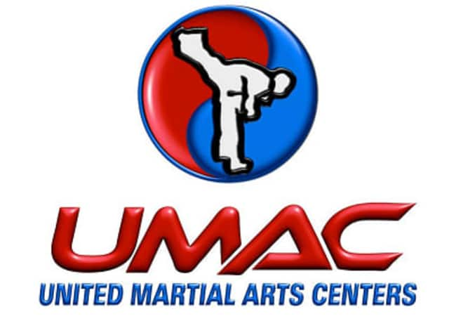 The United Martial Arts Centers from Ardsley, Briarcliff, Carmel, Fishkill and Warwick raised more than $28,000 April 11 for The Leukemia & Lymphoma Society.