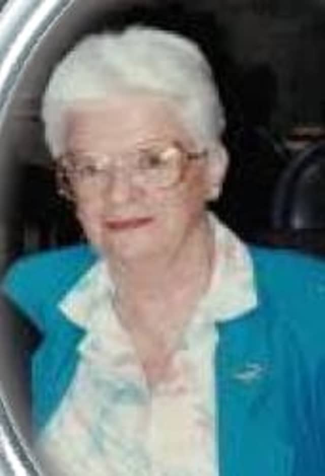 Edith Marion Labella, 82, a longtime resident of Harrison, died Tuesday, April 21.