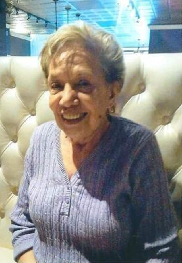 Emilie Gazzillo, 78, of Port Chester, formerly of Mount Vernon, died Saturday, April 25.