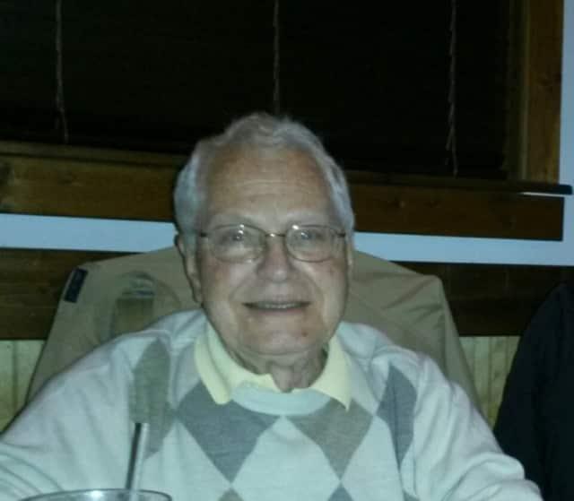 Richard E. Kugel, 81, a lifelong Port Chester resident, died Sunday, April 26.