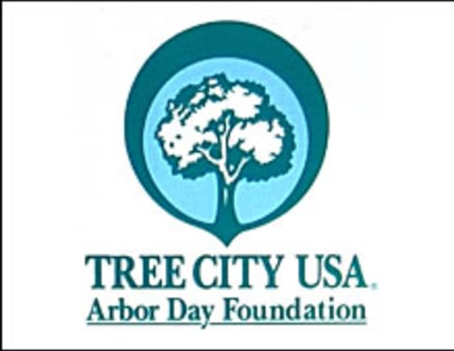Ossining was named a 2014 Tree City by the Arbor Day Foundation.