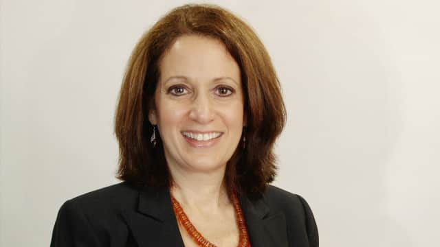 Clare Piro, a White Plains resident and Harrison divorce mediator, will  be honored this week as the outgoing president of the New York State Council on Divorce Mediation.
