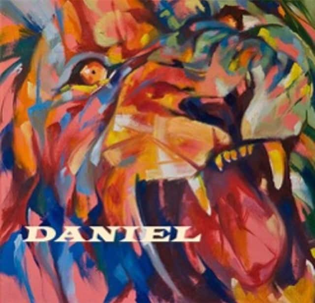 """Daniel"" by Peekskill composer Dan Montez will be performed in Ossining and White Plains."