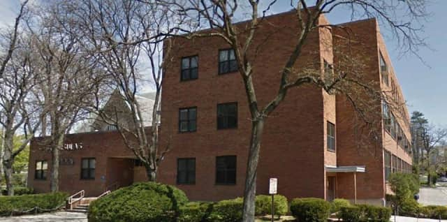 Adult education classes are at the Adult Education Annex/St. Ursula School, 183 Rich Ave.