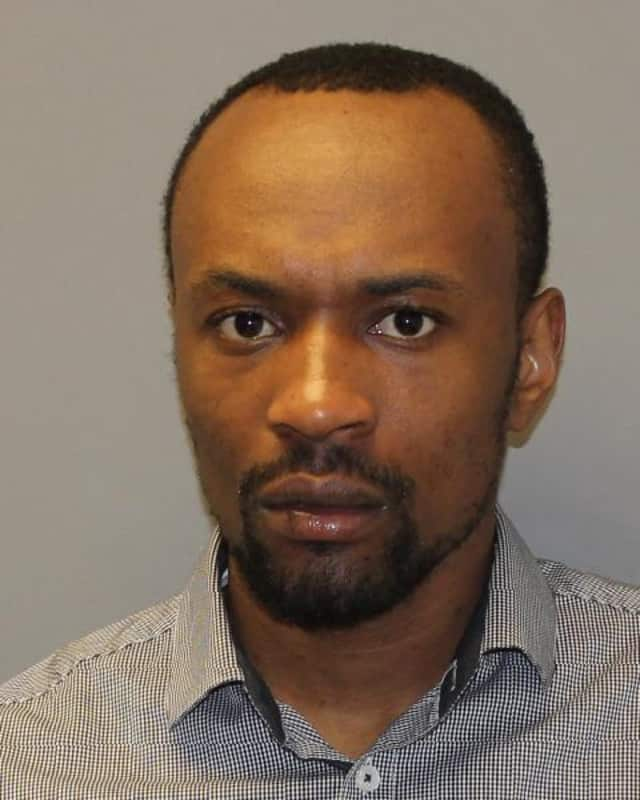 New charges against Farion A. Daley topped last week's news in Southern Westchester.