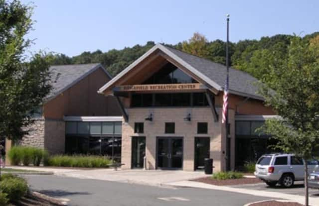 The duathlon will be held at the Recreation Center campus.