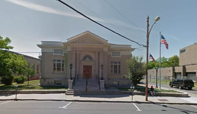 The South Norwalk Branch Library will commemorate the 70th anniversary of Victory in Europe (VE) Day with a special talk Saturday.