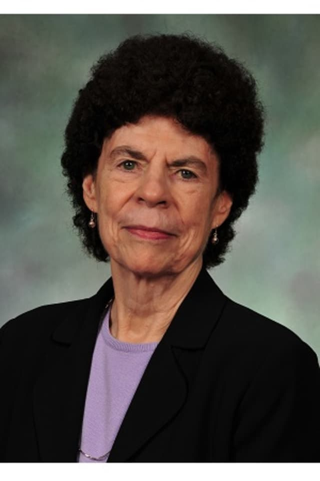 Sister Margaret A. Farley, ethicist and professor emerita at Yale Divinity School, will explore key questions within Christian ethics on Sunday, May 17, at 2:30 p.m. as part of the spring Maryknoll Speakers Series.