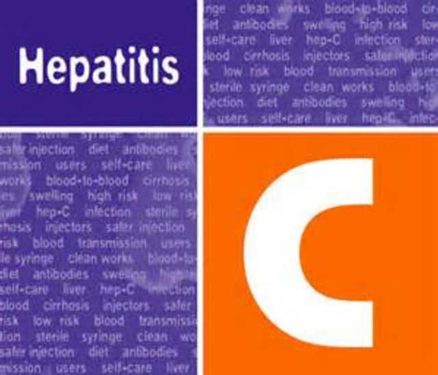 The Putnam County Department of Health is offering a full day of free Hepatitis C testing May 19.