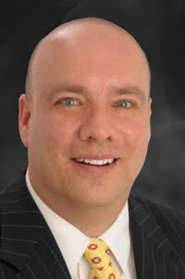 Kenneth Walter is the Chief Financial Officer and Senior Vice President for The Westchester Bank.