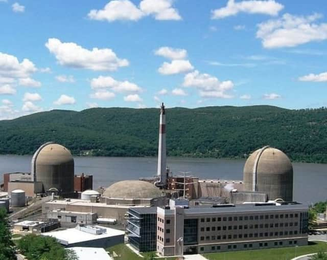 Unit 3 of Entergy's Indian Point Energy Center in Buchanan will be shutdown for maintenance purposes starting Friday.