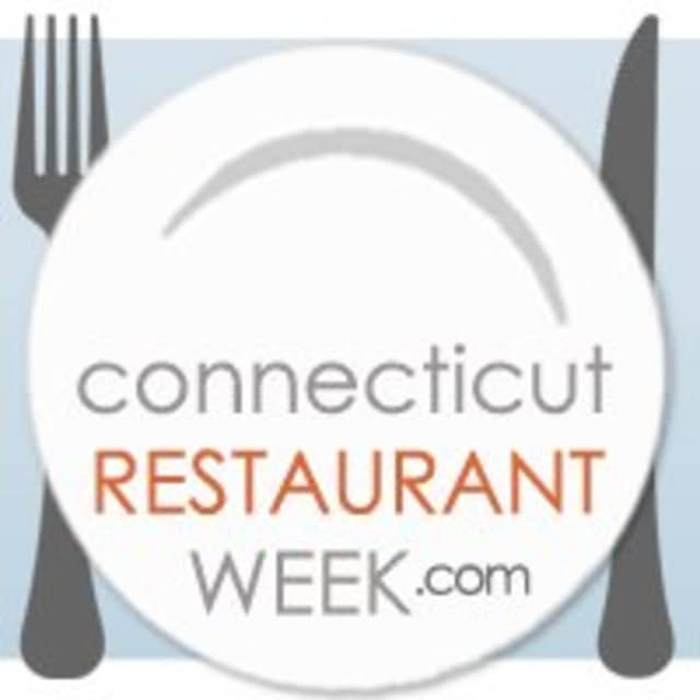 SoNo Eats will kick off the event, formerly known as SoNo Restaurant Week, with an Instagram photo contest.