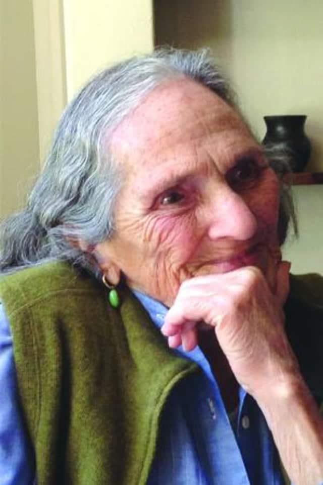 Marilyn Zoty Atkin