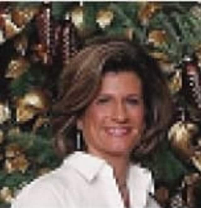 """The Wilton Garden Club and the Wilton Library are presenting Ruth Loiseau and """"From the White House to Your House"""" May 18."""