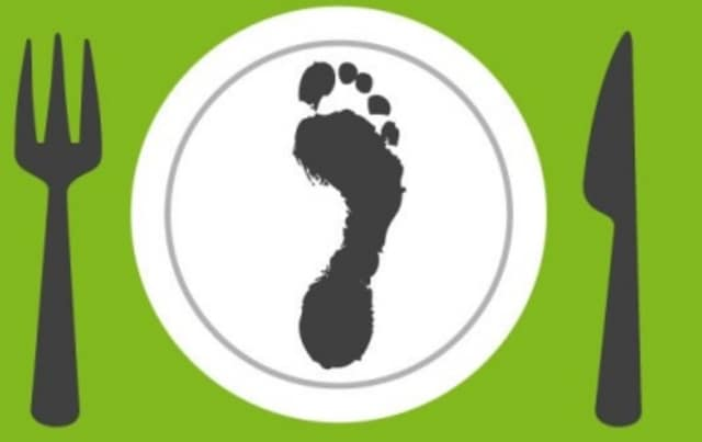 The Eastchester Library will hold a presentation on carbon footprints on May 16.