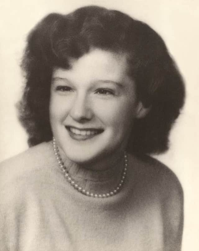 Naomi June Gedney-Cuyler, 83, a former longtime Mamaroneck resident, died Tuesday, Aug. 26, in Wilsonville, Ore.