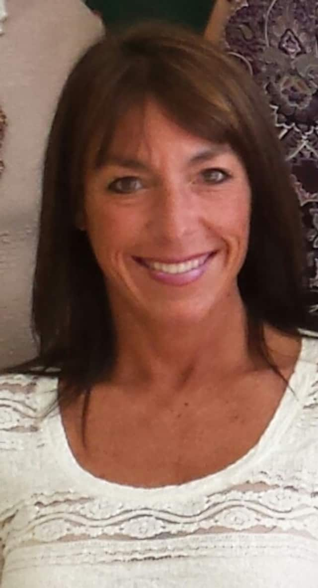 Pamela Gery will be stepping into the role of Darien's parks and recreation director, effective Monday, June 8.